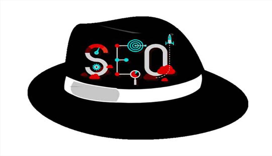 اشتباهات رایج در سئو – ترفندهای سئوی کلاه سیاه / رعایت فاکتورهای بهینه سازی در سایت