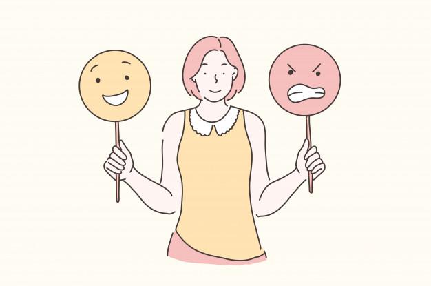 خنده درمانی