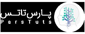 پارس تاتس