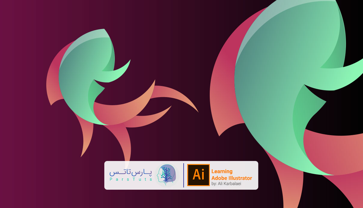 طراحی-لوگو-علی-کربلایی-پارس-تاتس