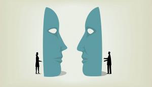 خود بینی و اعتماد به نفس چه تفاوتی دارند؟ / روز هفدهم شکرگزاری............