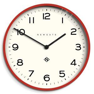 ساعت ویندوز /ترفند اضافه کردن ساعت سایر کشورها به ساعت ویندوز .............