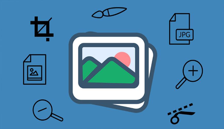 بهینه سازی تصاویر موجود در صفحات وردپرس / بارگزاری مرحلهای تصاویر در وردپرس