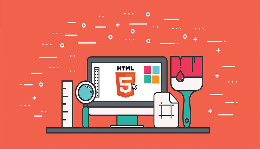 HTML / HTML چیست و چه کاربردی دارد؟ / آموزش قدم به قدم Html جلسه 0.0