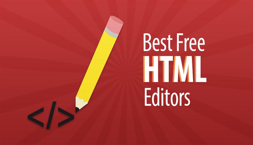 آموزش HTML ؛ معرفی اصول اولیه و عناصر HTML . سند HTML/آموزش قدم به قدم Html جلسه 1