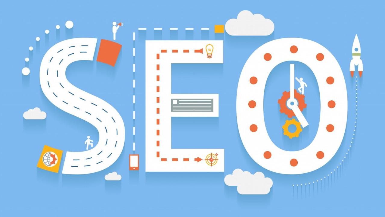 سئو و بهینه سازی سایت / ۵ اشتباه رایج در سئو و بهینه سازی سایت............