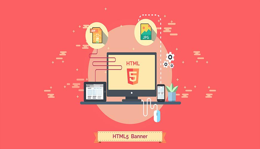 HTML / ارتباط HTML و CSS / آموزش قدم به قدم Html جلسه 0.2 / با ما همراه باشید...