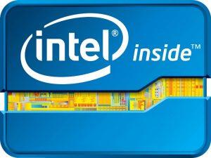 اینتل / عملیات غیر ممکن CPU های جدید اینتل در مادربردهای قدیمی !.........