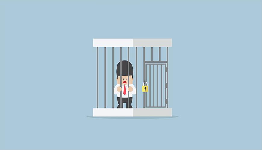 قفل شدن اکانت ادمین وردپرس و آموزش نحوه اضافه کردن اکانت ادمین وردپرس از طریق FTP