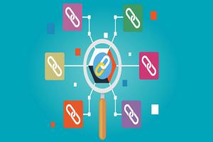 بک لینک چیست و در بهینه سازی سایت چقدر مهم است؟……………