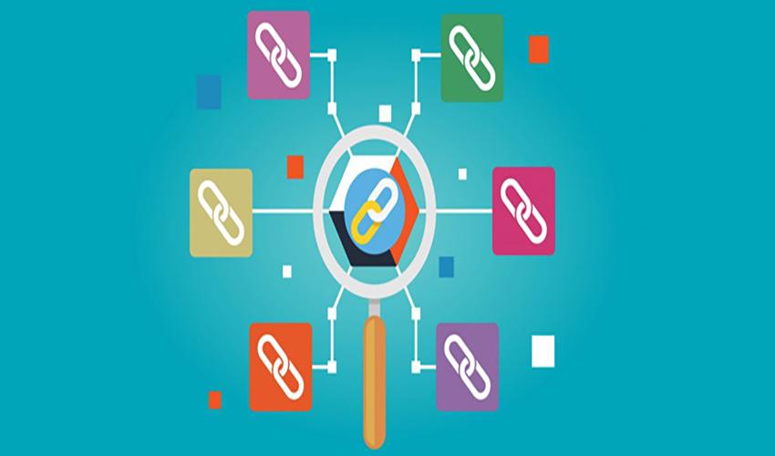 بک لینک چیست و در بهینه سازی سایت چقدر مهم است؟...............