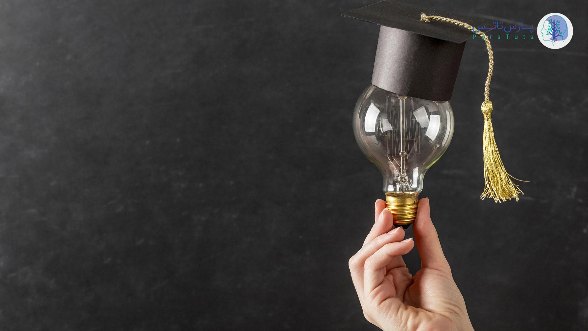 شرکت دانش بنیان چیست ؟ | زمینه های فعالیت شرکت دانش بنیان