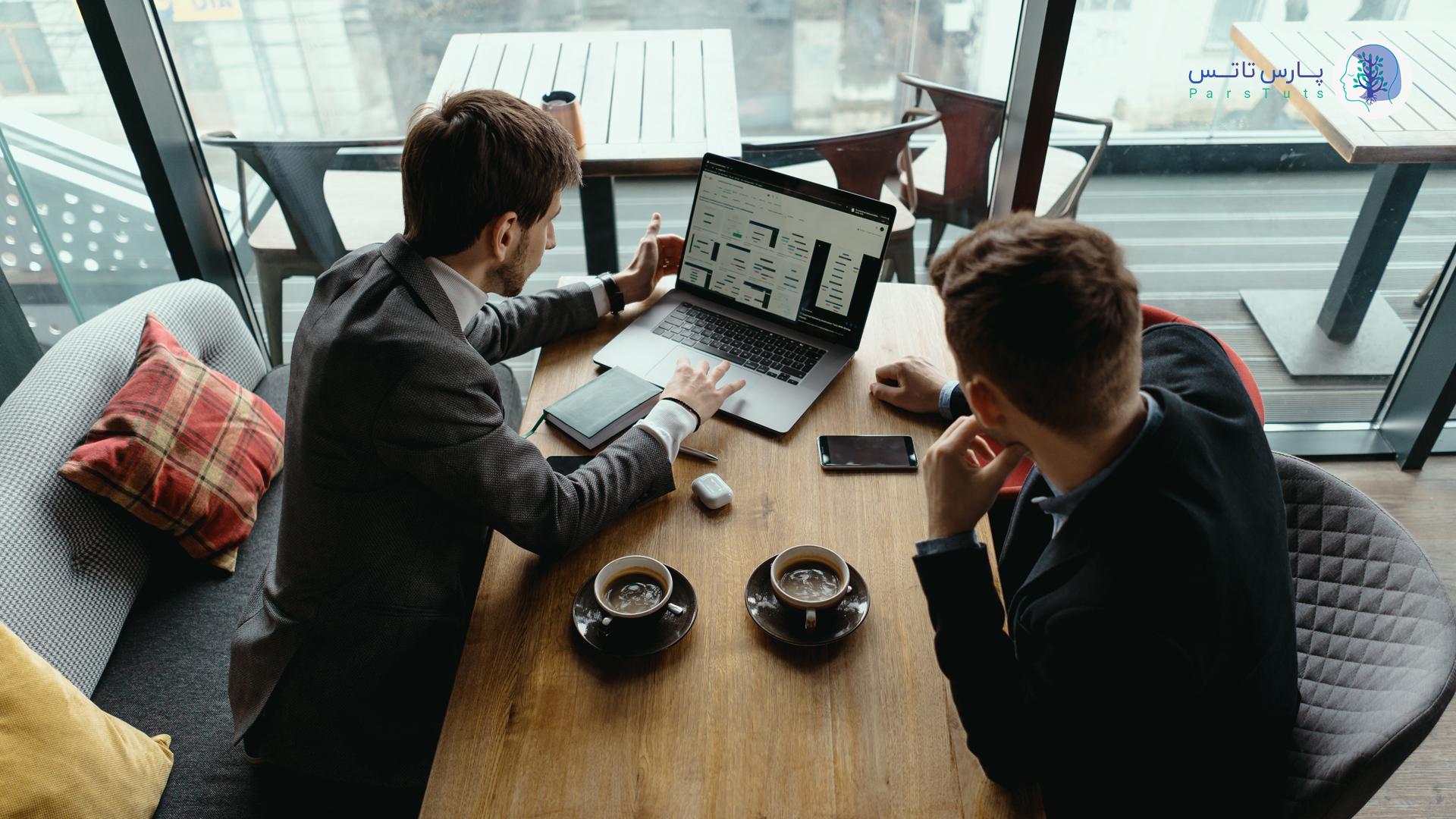 منظور از کسب و کارهای کوچک چیست؟ / موفقیت در کسب و کارهای کوچک